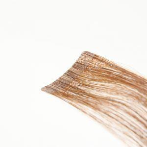 Hairtalk hiustenpidennys-kiinnitysosio